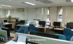 Rezeki di Office Baru..