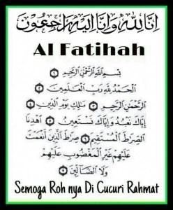 Tragedi kebakaran tahfiz darul quran ittifaqiyah yang sungguh menyayat hati
