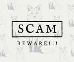Berhati-hati dengan panggilan scam berkenaan hutang bank!