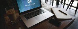 Kelas belajar Wordpress dan SEO