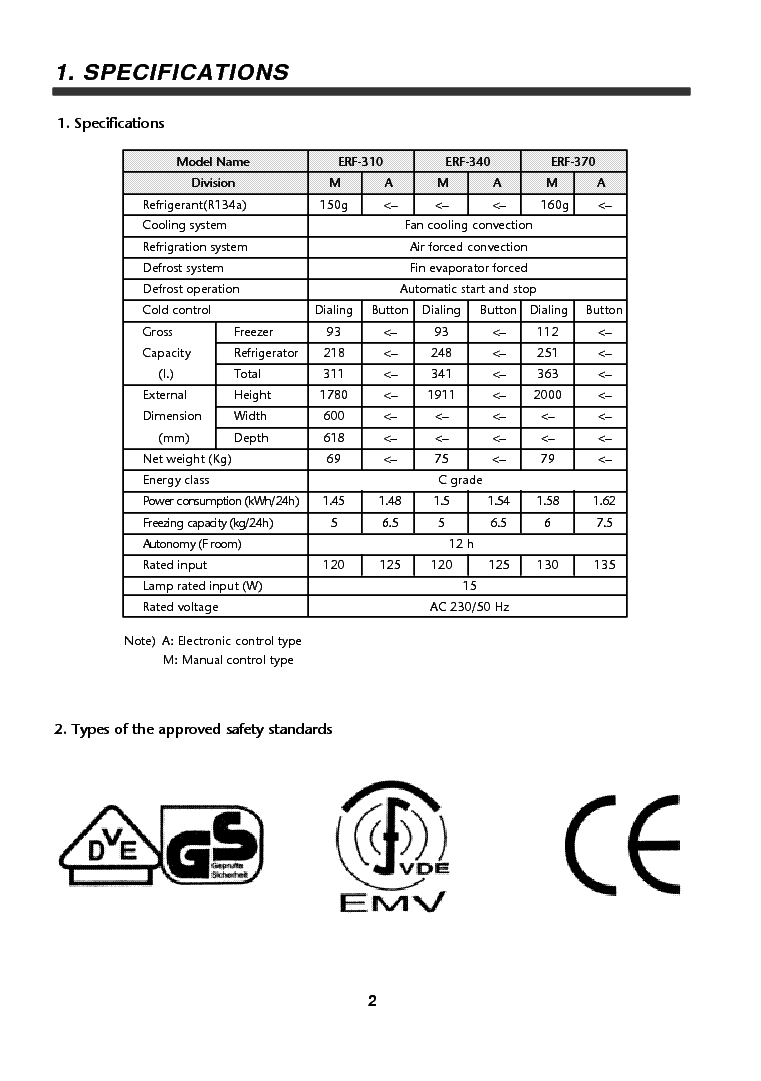 Daewoo Nexia Service Manual Free Download