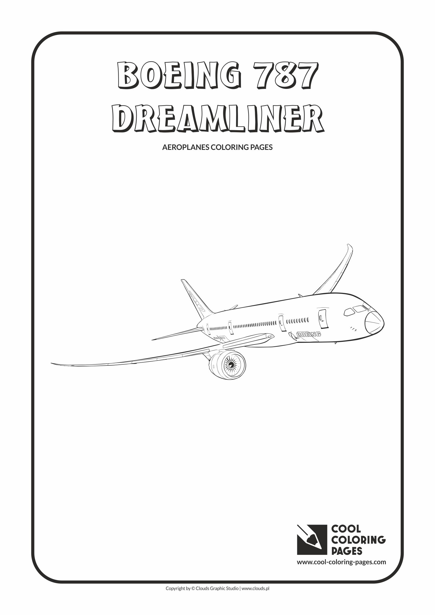 Boeing 787 Flight Manual Pdf