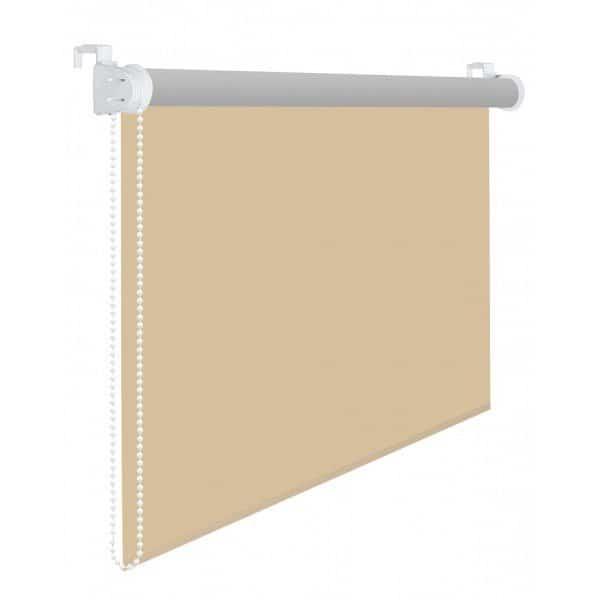 rulou-textil-clemfix-dimensiuni-46×185-model-k107-culoare-bej_16432_1_1588772031