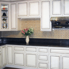 Kitchen Cabinets Columbus Ohio Oxo Cabinet Painting Company In Columbus, | Duration