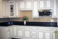 Cabinet Refinishing Columbus Oh | Cabinets Matttroy