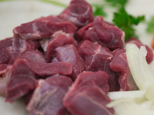 AB-Grade-Mutton-Durban-Halaal-Meats