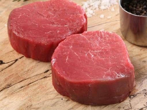 Fillet-Steak-Durban-Halaal-Meats