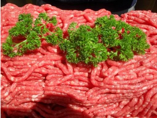 beef-mince-durban-halaal-meats