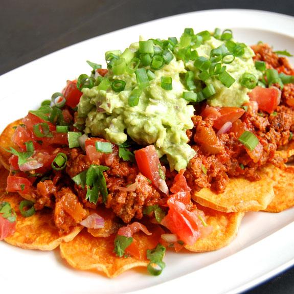 paleo-nachos-durban-halaal-meats