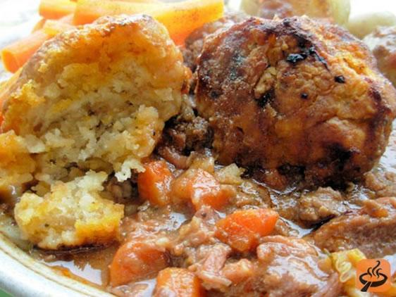 Hearty-Beef-Stew-Dumplings-Durban-Halaal-Meats