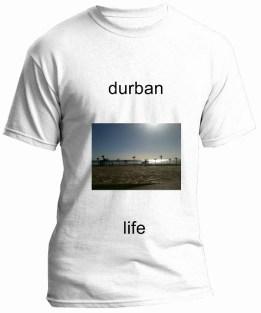 Durban Life TShirt Design 3 (532x640)