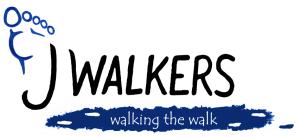 DMC_JWalkers_Logo