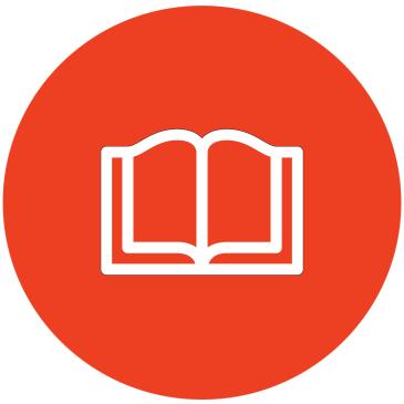 Bible Readings – 19 July 2015