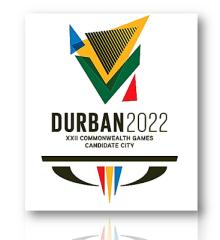 durban-commonwealth-games-bid-20221 (1)