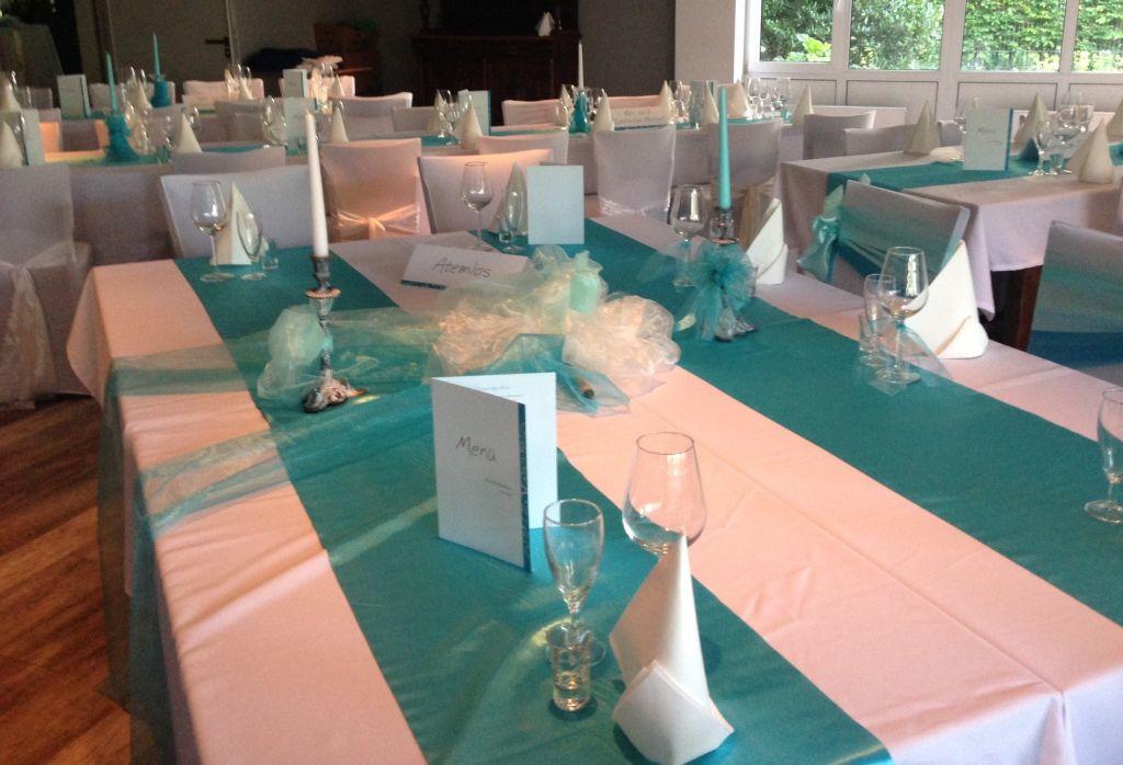 Cafe Bar Restaurant Durchblick  Hochzeitsfeier