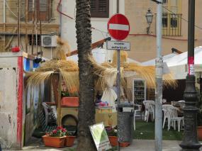 K1600_Sicilia Maggio 2010 (11)