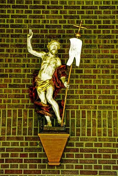 Christus-siegt-über-den-Tod