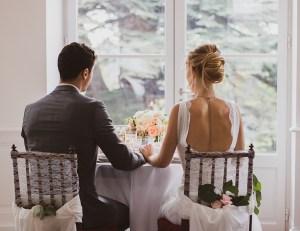 Melissa Wedding Planneur mariage Bordeaux