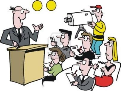 मास कम्युनिकेशन के लिएशैक्षिक योग्यता (Educational Qualification for Mass Communication)