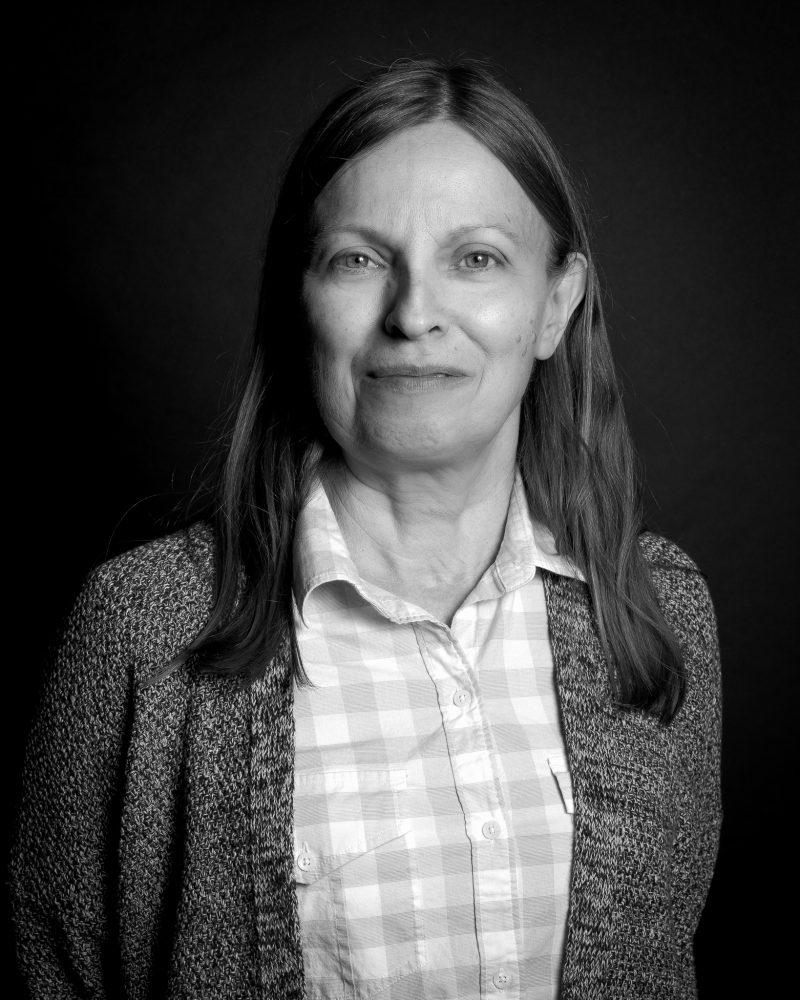 Cathy Feiler