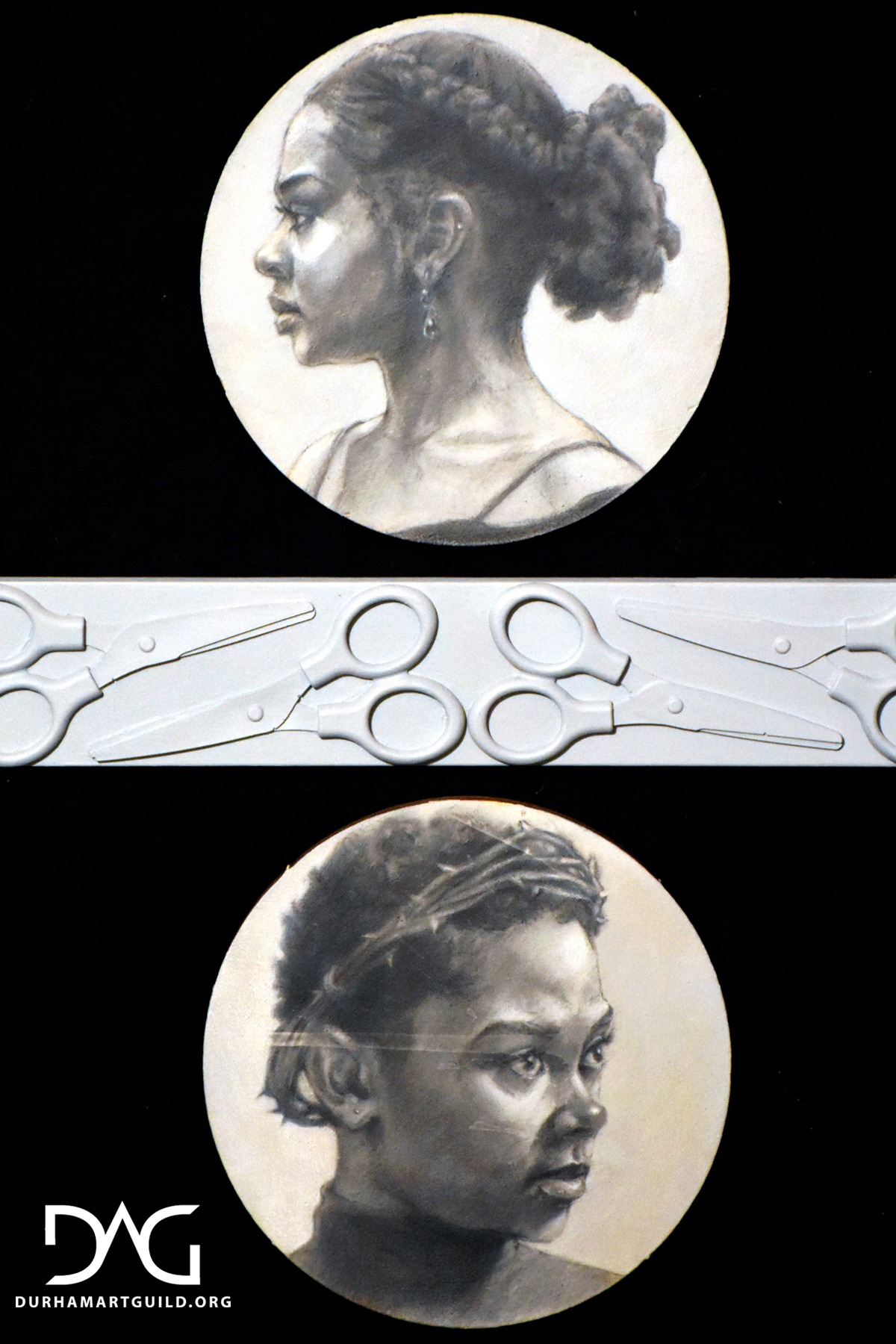 The Pass/Fail Series: Colorism in the African-American ...