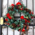 Holiday decorating with cut greenery durham extension master
