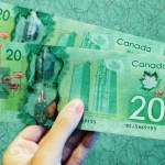 Ottawa relief for registered pension plans