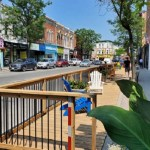 Review Downtown Whitby plan by Jan 7