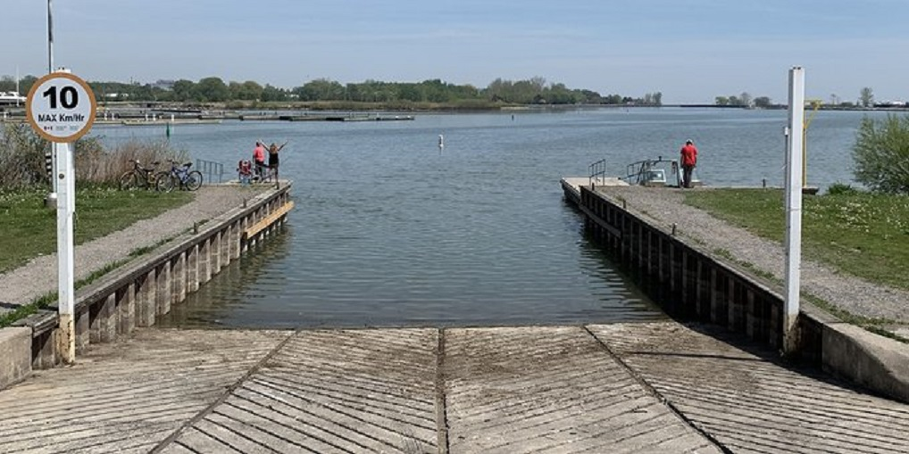 5 dead in past 22 days after falling in water: OPP