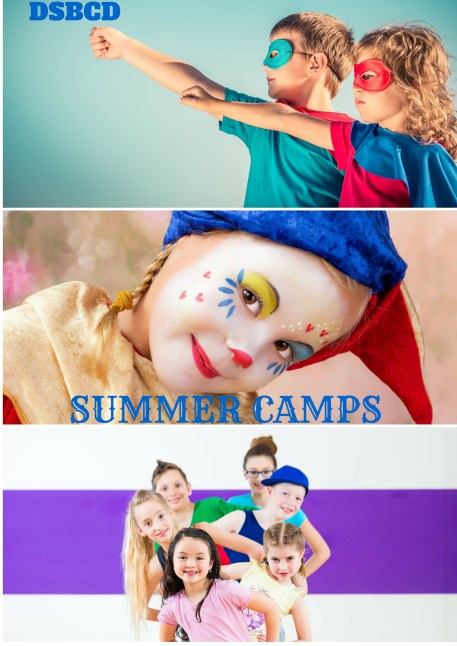 SUMMERCAMPS 2016.jpg