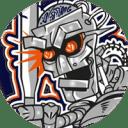 Robots of Doom Logo