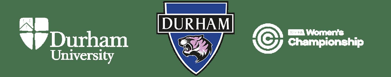 Durham Women FC
