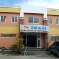 EMAR'S HOTEL, RESORT, RESTAURANT  & WAVE POOL -Davao City