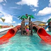 Emar's Wavepool appeals re-opening of world-class Davao City resort hotel
