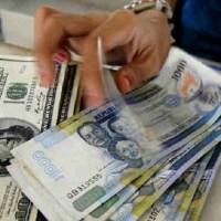 DUTERTE'S WORRY ON 2016 PRESIDENTIAL RUN: P15 billion 'debt of gratitude'