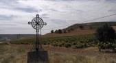 Cruz de la Muñeca, Castrillo de Duero