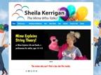 Sheila Kerrigan