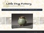 Little Dog Pottery