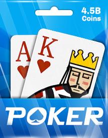 Poker Texas Boyaa Indonesia : poker, texas, boyaa, indonesia, Poker, Texas, Boyaa, Digital, Murah, OffGamers