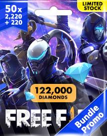 Foto Diamonds Free Fire : diamonds, Diamond, (Garena), Cheapest