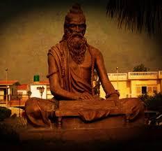 ভারতীয়-গণিতজ্ঞ ভারতীয় গণিতজ্ঞ