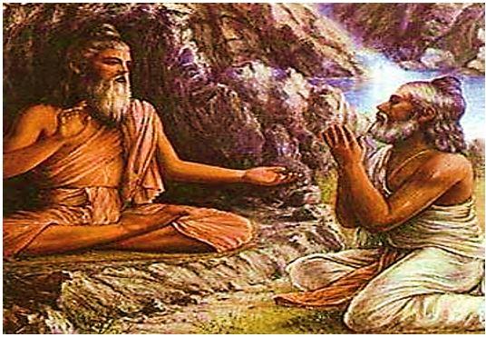 বৈদিক-মনিষীদের-নামের-তালিকা