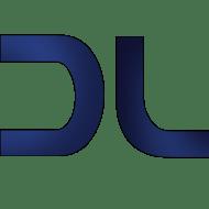Welcome to Durolub