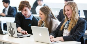 Education LMS WordPress Plugin