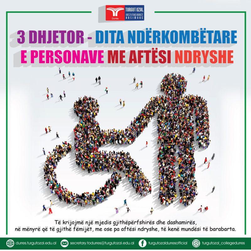 3 DHJETOR - DITA NDËRKOMBËTARE-01