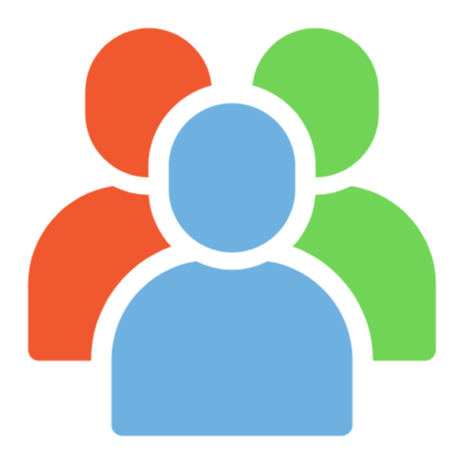 free-user-group-icon-296-thumb