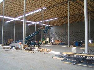 Panelized-Roof-224