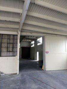 Vintage-Warehouse-before3