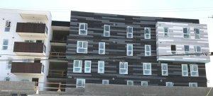 Sylmar-Apartments-Rain-Screen-Cladding-1crop