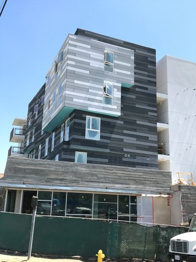 Sylmar-Apartments-Rain-Screen-Cladding